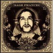 Sage Francis, Li(f)e (LP)