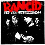 Rancid, Let The Dominoes Fall [Collector's Edition Box Set] (LP)