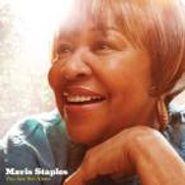 Mavis Staples, You Are Not Alone (CD)