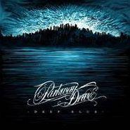 Parkway Drive, Deep Blue (CD)