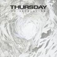 Thursday, No Devolucion (LP)