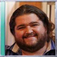 Weezer, Hurley (CD)