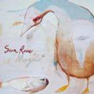 Sean Rowe, Magic (CD)