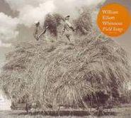 William Elliott Whitmore, Field Songs [with Bonus CD] (LP)