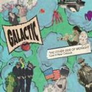 Galactic, The Other Side of Midnight: Live In New Orleans (CD)