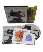 Wilco, The Whole Love [Box Set] [RECORD STORE DAY] (LP)