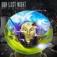 Our Last Night, Age of Ignorance (CD)