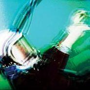 "The Antlers, Undersea EP (12"")"