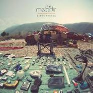 The Melodic, Effra Parade (CD)
