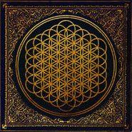 Bring Me The Horizon, Sempiternal (CD)