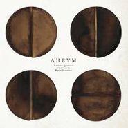 Kronos Quartet, Aheym (CD)