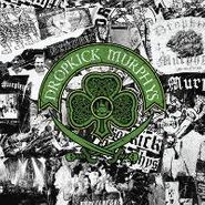 Dropkick Murphys, LP Box Set (LP)