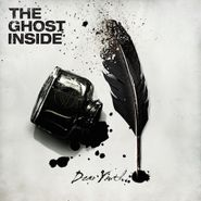 The Ghost Inside, Dear Youth (CD)