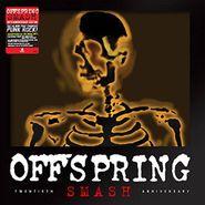 The Offspring, Smash [20th Anniversary Reissue] (LP)