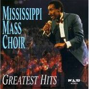 The Mississippi Mass Choir, Greatest Hits (CD)