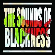 Sounds Of Blackness, Fly Again (CD)
