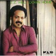 Z.Z. Hill, Down Home (CD)