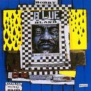 "Bobby ""Blue"" Bland, Memphis Monday Morning (CD)"
