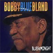 Bobby Blue Bland, Blues At Midnight (CD)