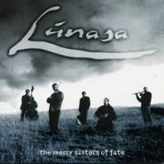 Lúnasa, The Merry Sisters of Fate