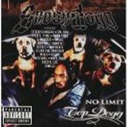 Snoop Dogg, No Limit Top Dogg (CD)