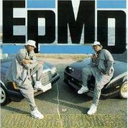 EPMD, Unfinished Business (CD)