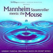 Mannheim Steamroller, Mannheim Steamroller Meets the Mouse