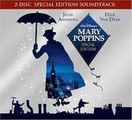 Various Artists, Mary Poppins [Special Edition] (CD)