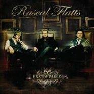 Rascal Flatts, Unstoppable (CD)