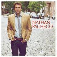 Nathan Pacheco, Nathan Pacheco (CD)
