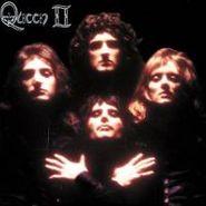 Queen, Queen II [w/Bonus EP] (CD)