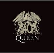 Queen, Queen 40th Anniversary Limited (CD)