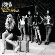 Grace Potter & The Nocturnals, Grace Potter & The Nocturnals (LP)