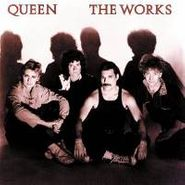 Queen, Works [Deluxe 2011 Edition] (CD)