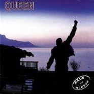 Queen, Made In Heaven [Deluxe 2011 Edition] (CD)