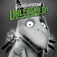 Frankenweenie - Unleashed