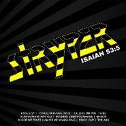 Stryper, Icon (CD)