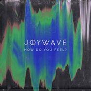 Joywave, How Do You Feel? (LP)