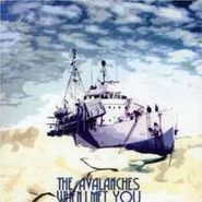 The Avalanches, When I Met You (CD)