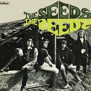 The Seeds, The Seeds (CD)