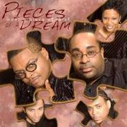 Pieces Of A Dream, No Assembly Required (CD)