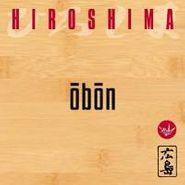 Hiroshima, Obon (CD)