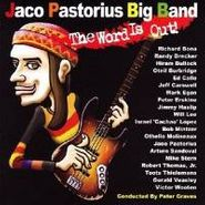 Jaco Pastorius, The Word Is Out! (CD)