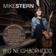 Mike Stern, Big Neighborhood (CD)