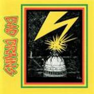 Bad Brains, Bad Brains (CD)