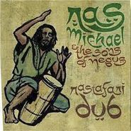Ras Michael, Rastafari Dub (CD)