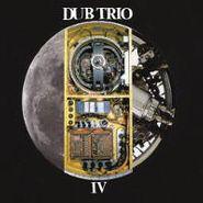 Dub Trio, Lv (LP)