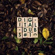 Digitaldubs, #1 (LP)