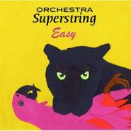 Orchestra Superstring, Easy (CD)