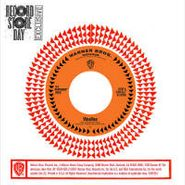 "Eli ""Paperboy"" Reed, Woohoo / Call Your Boyfriend [RECORD STORE DAY] (7"")"